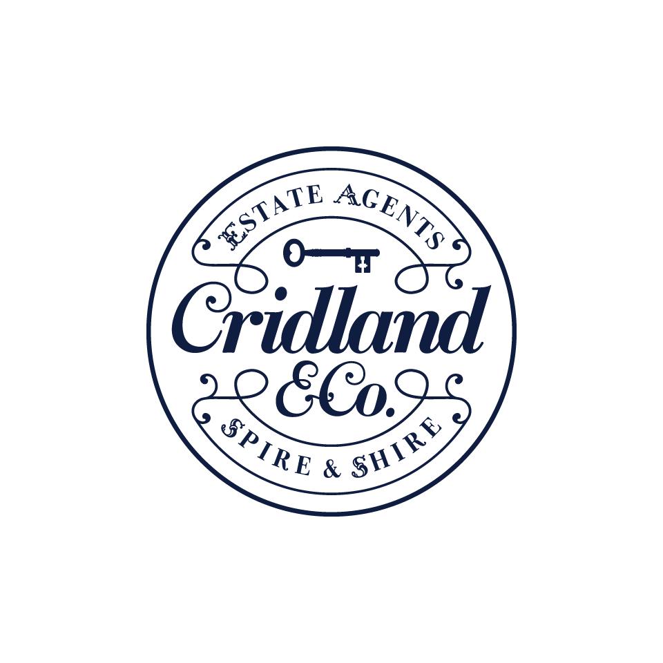 WEB_Bread and Honey_Cridland 04