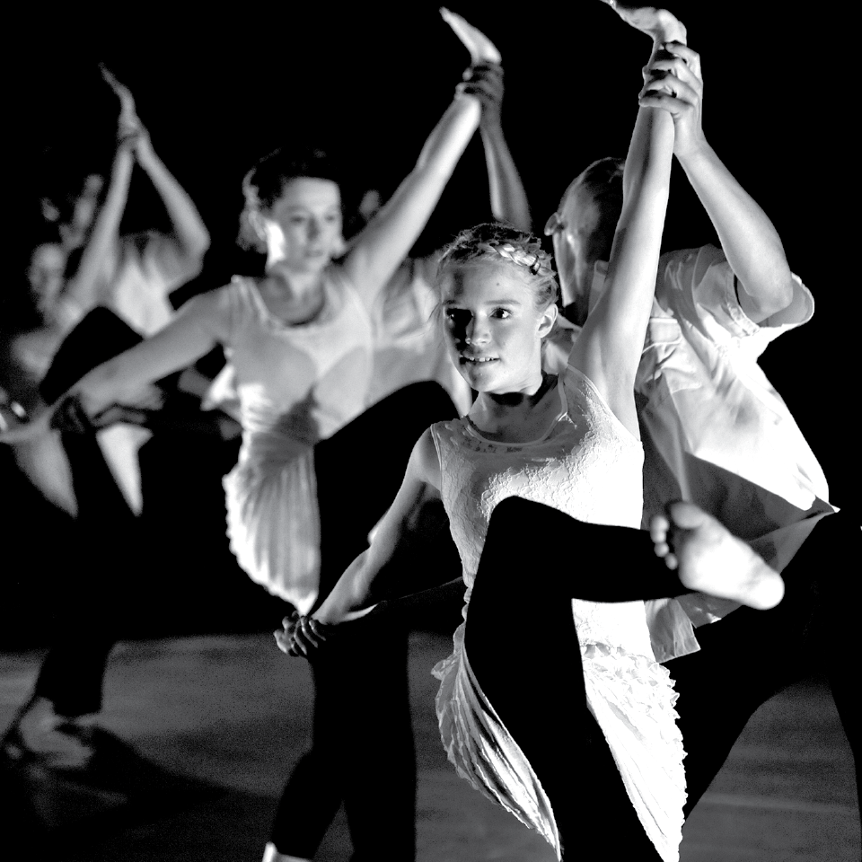 WEB_Bread and Honey_Wessex Dance Academy 02