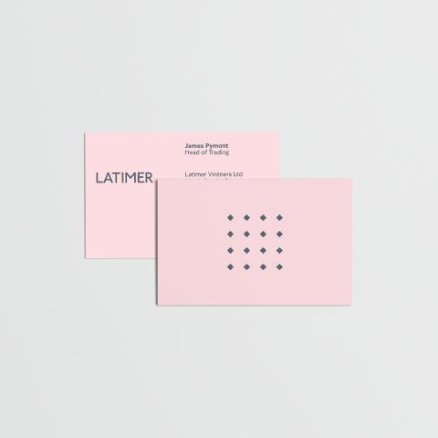 WEB_Bread and Honey_Latimer Vintners 06